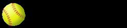 Kendyl Anderson Softball